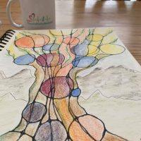 ColorYourLife – Komm in Deine Motivation/Wachstum
